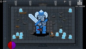 bit-dungeon-android-feat