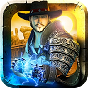 bladeslinger-android-thumby