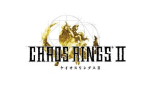 chaos-ring-ii-android-you-review