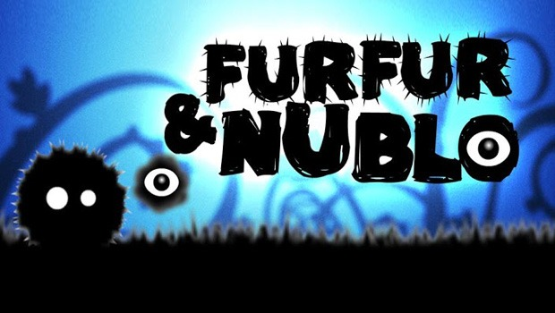 furfur-2-android-00