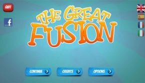 greatfusion-ureview