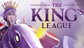 kings-league-adroid-strategy-00
