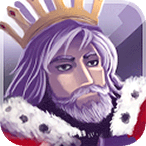 kings-league-android-strategy