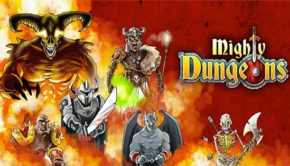 mighty-dungeons-adventure-android-00