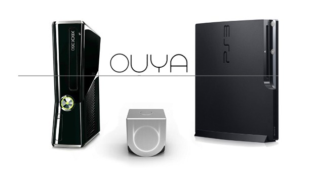 ouya-android-00