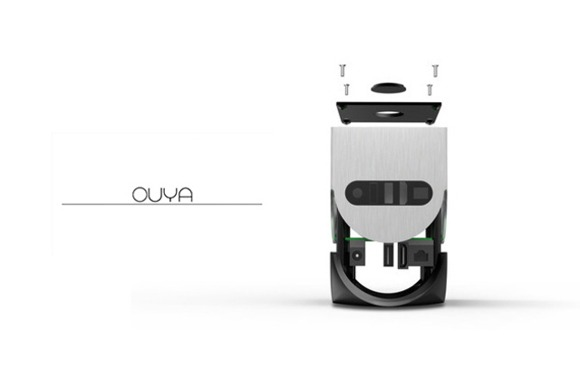ouya-disassembled_large_verge_medium_landscape