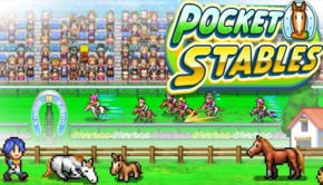 pocket-stables-android-00