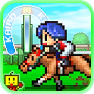 pocket-stables-android-thumby