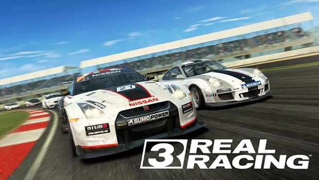 real-racing-3-android-00