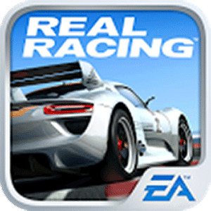 real-racing-3-android-thumby