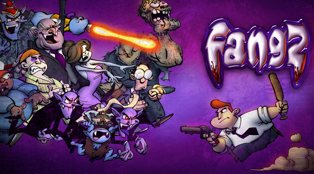 Android-Brawler-FangzHD-Featured