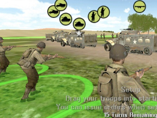 Android-RTS-CombatMissionTouch-01