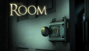Android-the-room-00