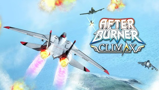 android-afterburner-00