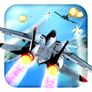 android-afterburner-thumby