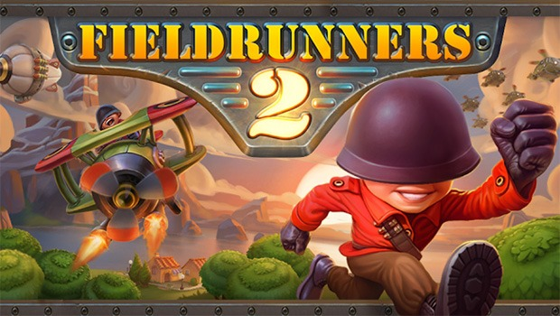 android-field-runners-2-00