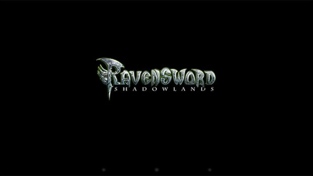 android-ravensword-32