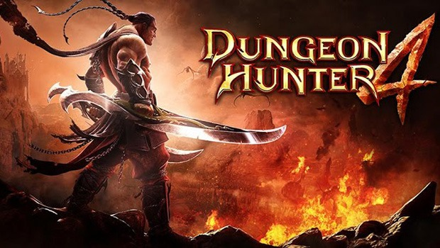 android-rpg-dungeon-hunter-4-00