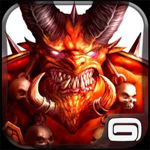 android-rpg-dungeon-hunter-thumb