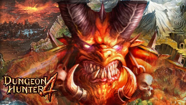 android-rpg-dungeon-hunter-you-review-it