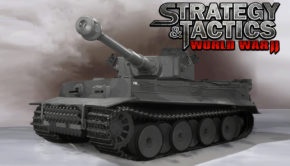 android-strategy-and-tactics-wwii-00