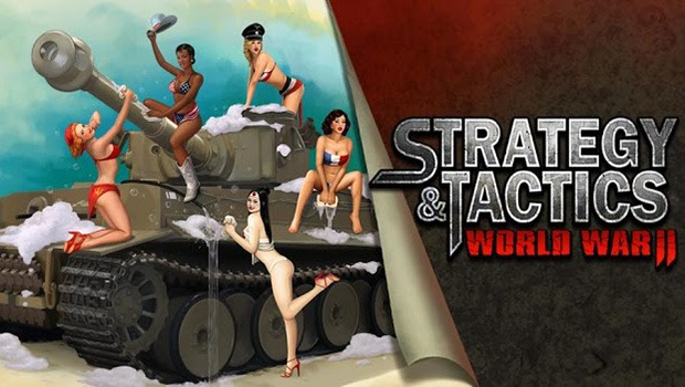 android-strategy-and-tactics-wwii-u