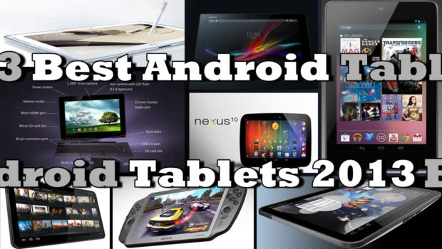 best-android-tablets-2013ii
