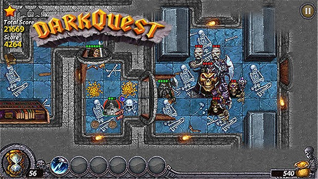 dark-quest-android-you-review-it
