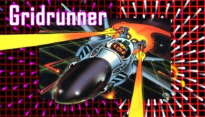 gridrunner-android-00