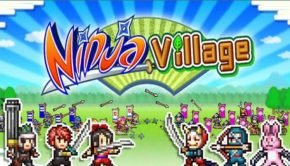 ninja-village-android-00