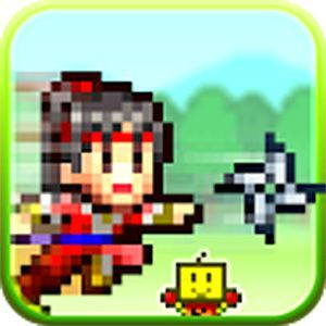 ninja-village-android-thumb