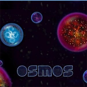 osmos-android