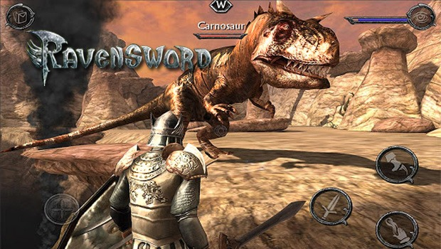 ravensword-android--you-review