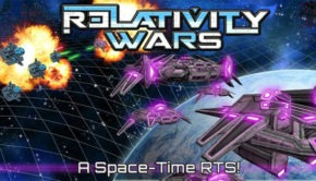 relativity-wars-android-00