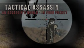 tactical-assassin-android-00