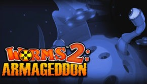 worms-android-strategy-00