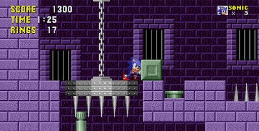 Android-Action-SonicTheHedgehog-01