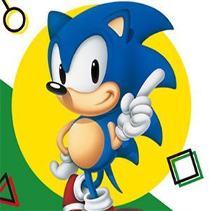 Android-Action-SonicTheHedgehog-Icon