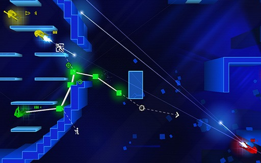 Frozen-Synapse-android