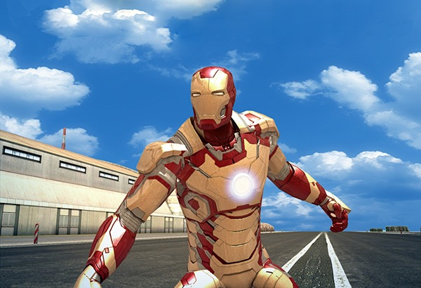 Iron_Man_3_Android_02