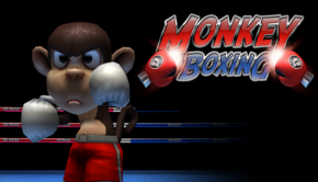Monkey-Boxing-Android-00