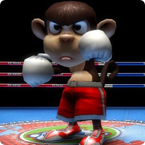 Monkey-Boxing-Android-Thumb
