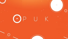 android-indie-puk