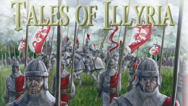 android-tales-of-illyria