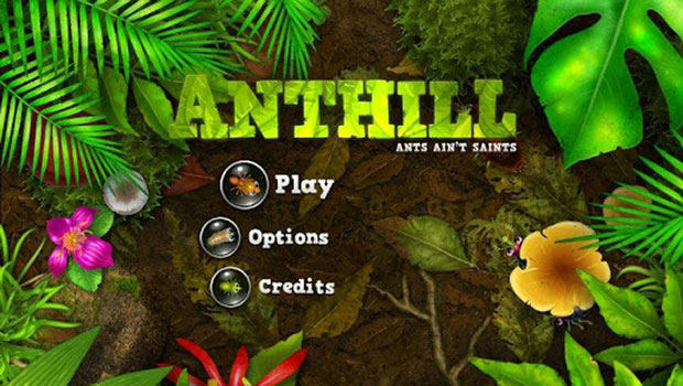 anthill-android-strategy-you-review-it