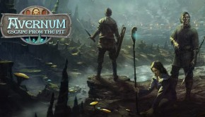 avernum-android-00