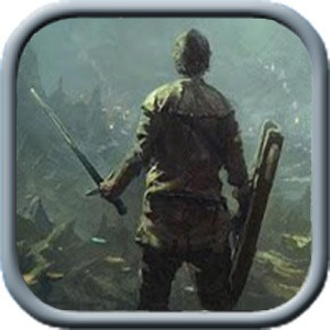 avernum-android-thumb