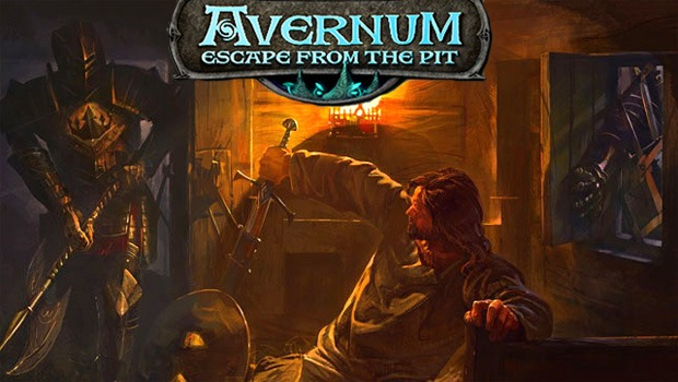 avernum-android-you-review-it