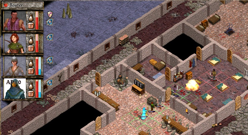avernum_android_01