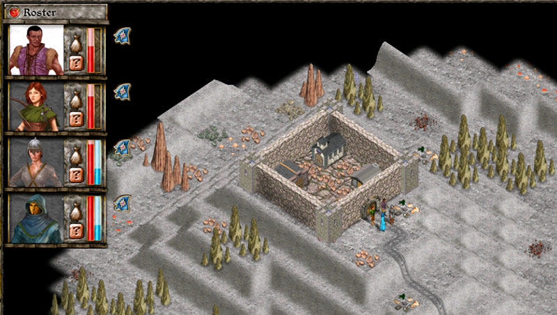 avernum_android_03